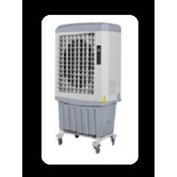 outdoor air coolers dubai