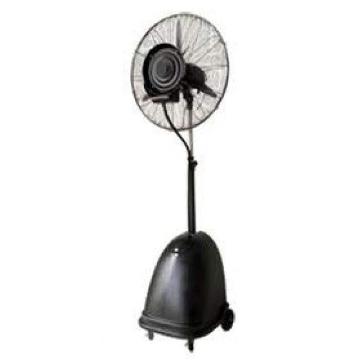 Outdoor Water Cooling Fans : Water fan dubai from category centrifugal force mist