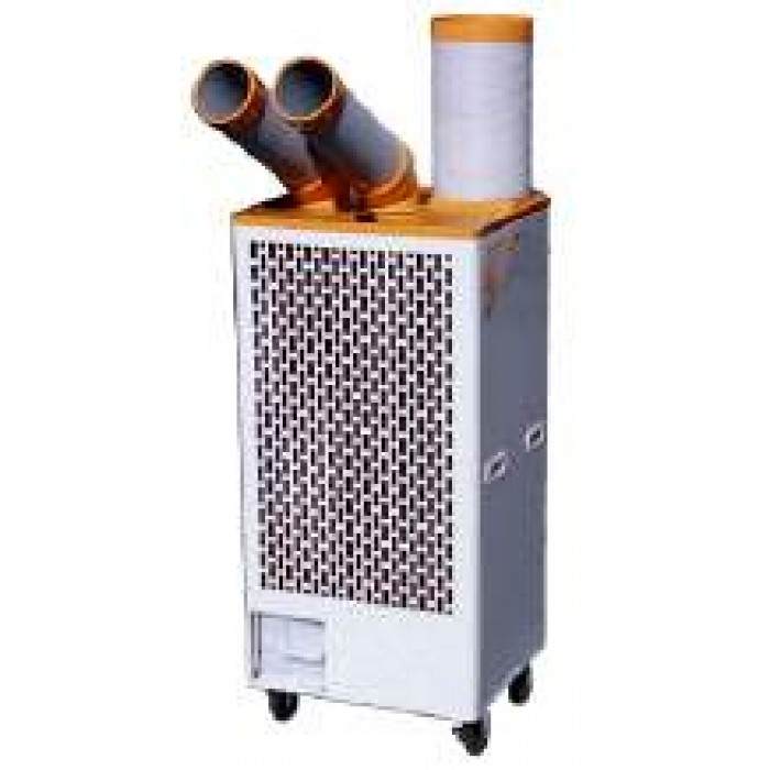 Industrial Portable Ac : Industrial a c suiden ss ec from category outdoor