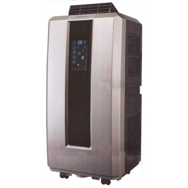 indoor-mobile-air-conditioner-ac-a002