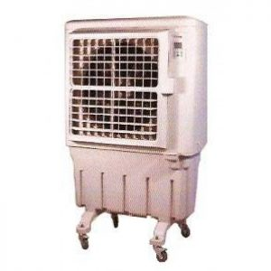 dc-1e-outdoor-air-cooler