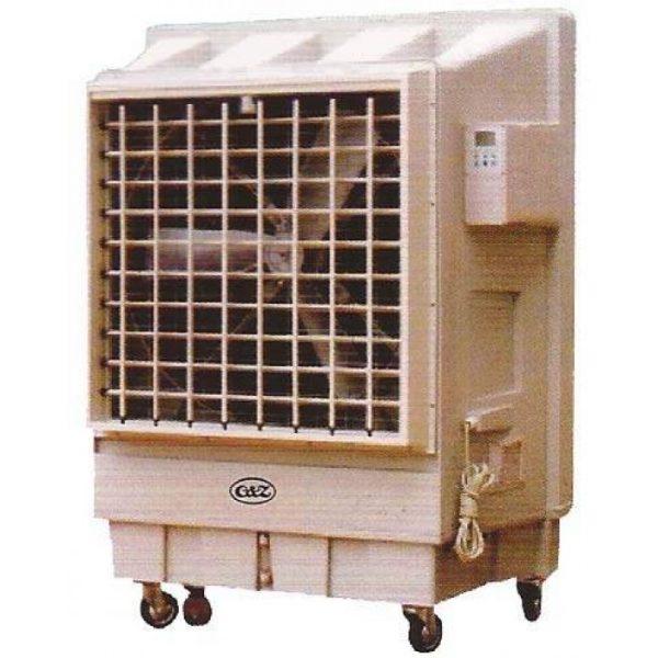 dc-1b-industrial-outdoor-cooler