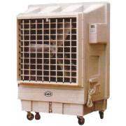 Outdoor AC for Rental (23000m3/h)
