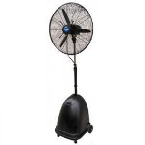 dcw10n-tup-hp-misting-fan