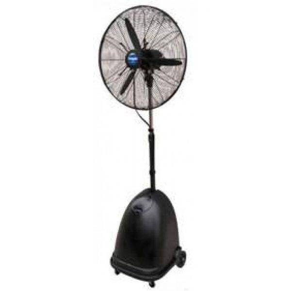 dcw10n-tup-hp-misting-fan