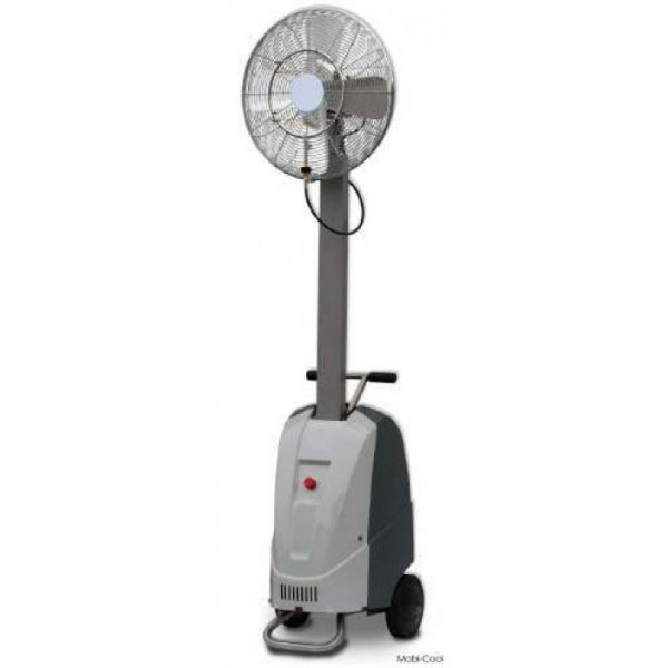 mobile-high-pressure-water-fan (mobi-cool)