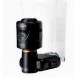 Neo-Gold air purifier