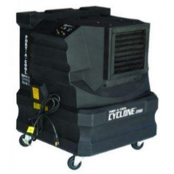 outdoor-evaporative-cooler-port-a-cool-cyclone-2000-paccyc02