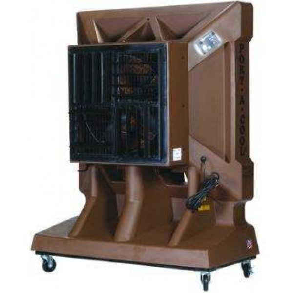 portable-air-cooler-port-a-cool-jetstream-2400-pacjs2400