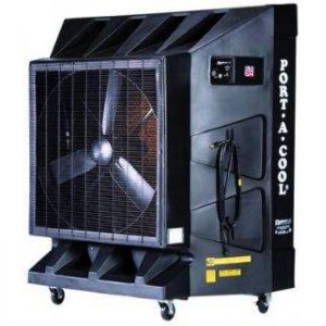 portable-evaporative-cooler-port-a-cool-pac36hpv
